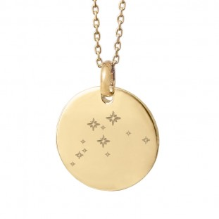 COSMOSE COLLIER CONSTELLATION